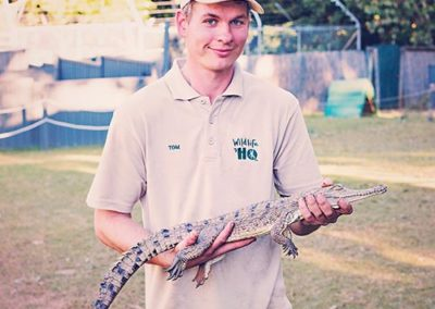 croc_encounter